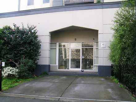 42 Miles Street, Southbank 3006, VIC Apartment Photo