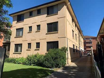 103 Castlereagh Street, Liverpool 2170, NSW Unit Photo