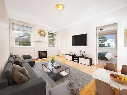 1/51 Birriga Road, Bellevue Hill 2023, NSW Apartment Photo