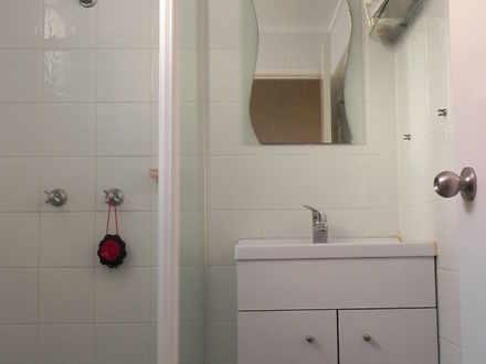 6413556456896131678073e1 mydimport 1586965805 hires.14216 bathroom 1621297265 thumbnail