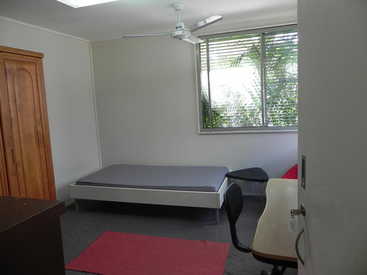 16/22 Victoria Street, Kelvin Grove 4059, QLD House Photo