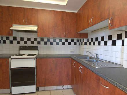 185A Wentworth Avenue, Pendle Hill 2145, NSW Duplex_semi Photo