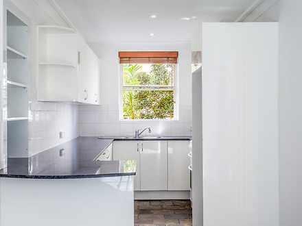 5/77 Queenscliff Road, Queenscliff 2096, NSW Apartment Photo