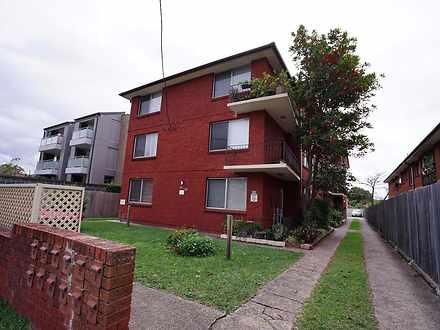 7/27-29 Second Avenue, Campsie 2194, NSW Unit Photo