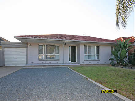 447 Salisbury Highway, Parafield Gardens 5107, SA House Photo