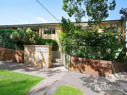 18/150 Bellevue Road, Bellevue Hill 2023, NSW House Photo