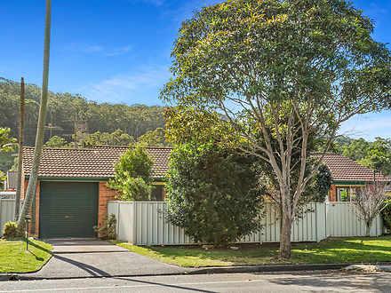 1/52 Burns Road, Ourimbah 2258, NSW Villa Photo