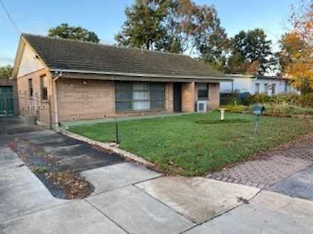 40 Langman Grove, Felixstow 5070, SA House Photo