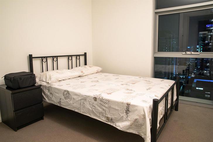 103/149-151 Adelaide Terrace, East Perth 6004, WA Apartment Photo
