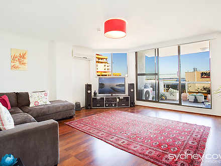 278 Sussex Street, Sydney 2000, NSW Apartment Photo