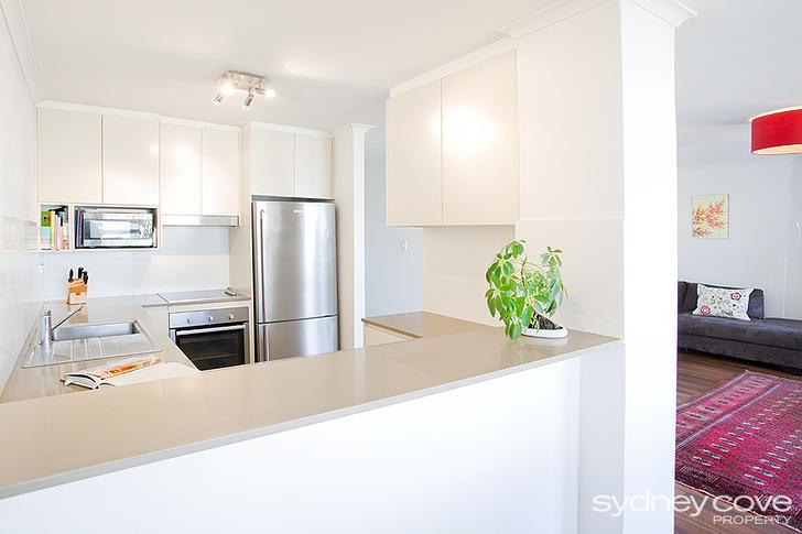 278 Sussex Street, Sydney 2000, NSW Apartment Photo