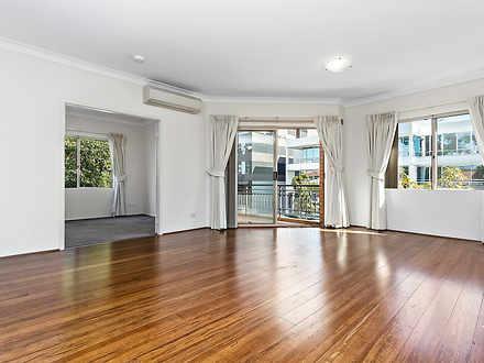 16/52 Oxford Street, Epping 2121, NSW Apartment Photo