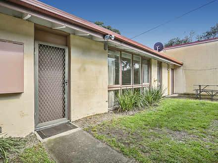 74A Elizabeth Avenue, Capel Sound 3940, VIC House Photo