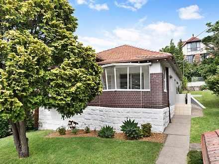 25 Park Road, Carlton 2218, NSW House Photo