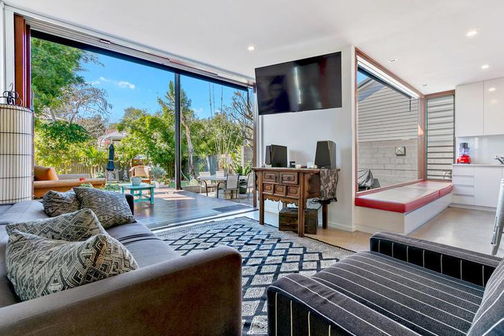 33 Ashfield Street, East Brisbane 4169, QLD House Photo