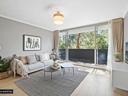 19/2 Hutchinson Walk, Zetland 2017, NSW Apartment Photo