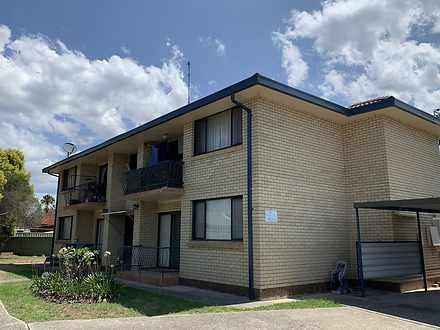 2/7 Windle Street, Lake Illawarra 2528, NSW Unit Photo