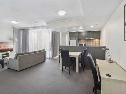 2507/151 George Street, Brisbane City 4000, QLD Apartment Photo