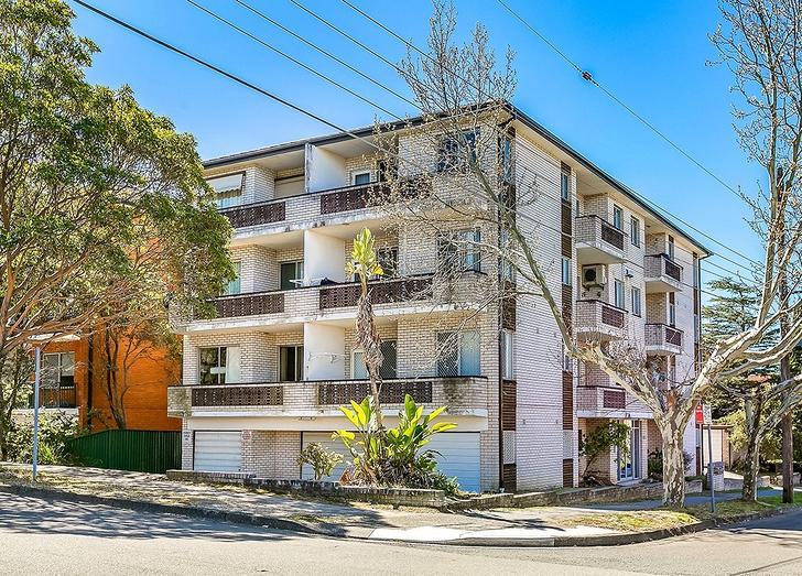 8 26 Guinea Street, Kogarah 2217, NSW Unit Photo
