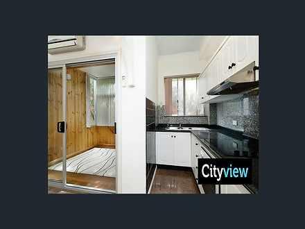 Kitchen 1621299009 thumbnail