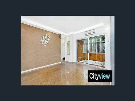 Living room 1621299012 thumbnail