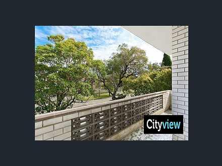 Balcony 1621299016 thumbnail