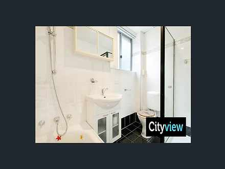 Bathroom 1621299022 thumbnail