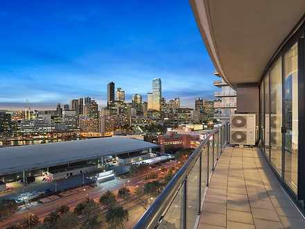219/99 Whiteman Street, Southbank 3006, VIC Apartment Photo