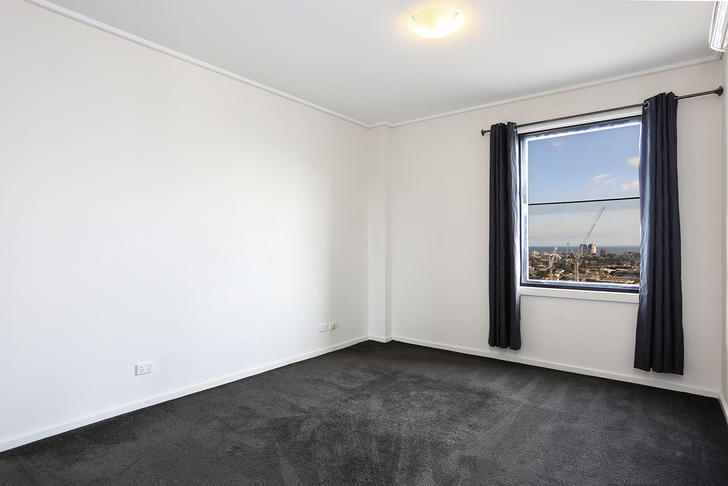 219/99 Whiteman Street, Southbank 3006, VIC Apartment Photo