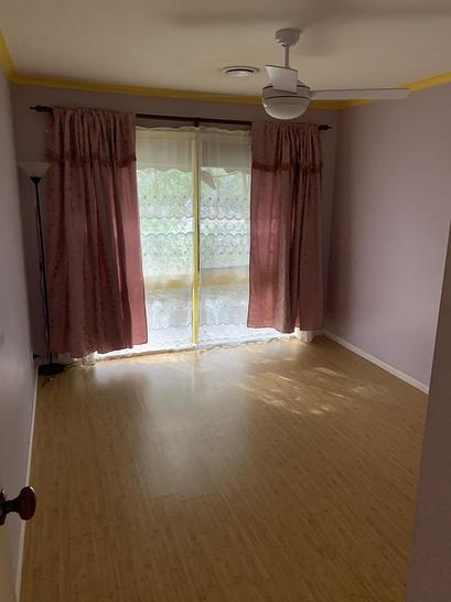 33 Epsom Avenue, Epping 3076, VIC House Photo
