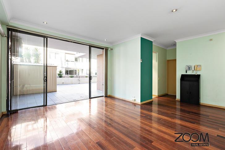 4/78-82 Burwood Road, Burwood 2134, NSW Apartment Photo