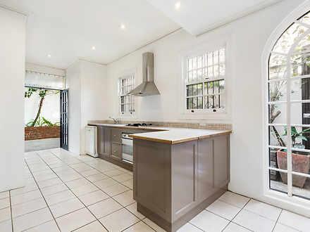 8 Napier Street, Paddington 2021, NSW House Photo