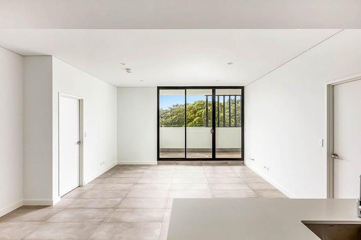 402/621-635 Princes Highway, Blakehurst 2221, NSW Apartment Photo