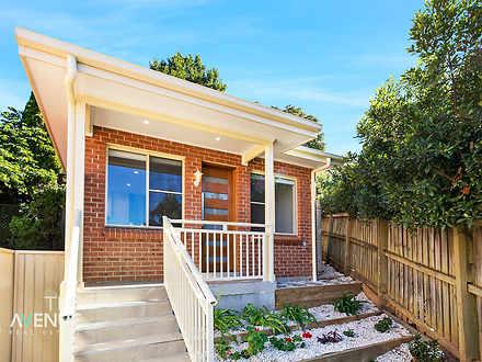 8A Albion Place, Baulkham Hills 2153, NSW Unit Photo