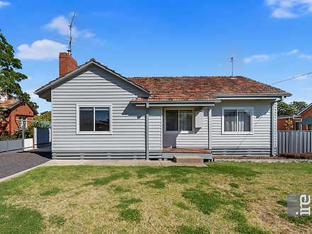 17 Smith Crescent, Wangaratta 3677, VIC House Photo