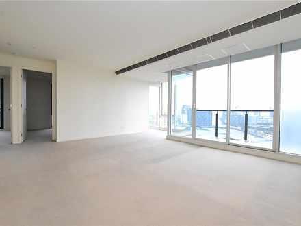 2609/63 Whiteman Street, Southbank 3006, VIC Apartment Photo