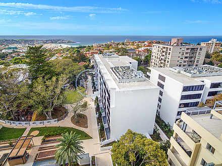 5107/34 Wellington Street, Bondi 2026, NSW Apartment Photo