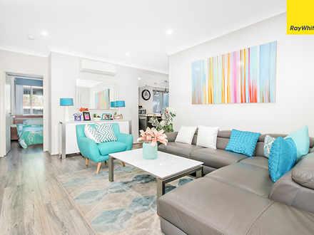 104/8C Myrtle Street, Prospect 2148, NSW Apartment Photo