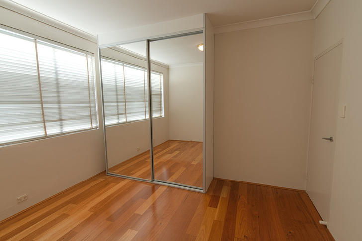11/1-7 Russell Street, Strathfield 2135, NSW Apartment Photo
