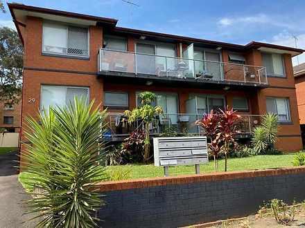 4/29 Oxford Street, Mortdale 2223, NSW Unit Photo