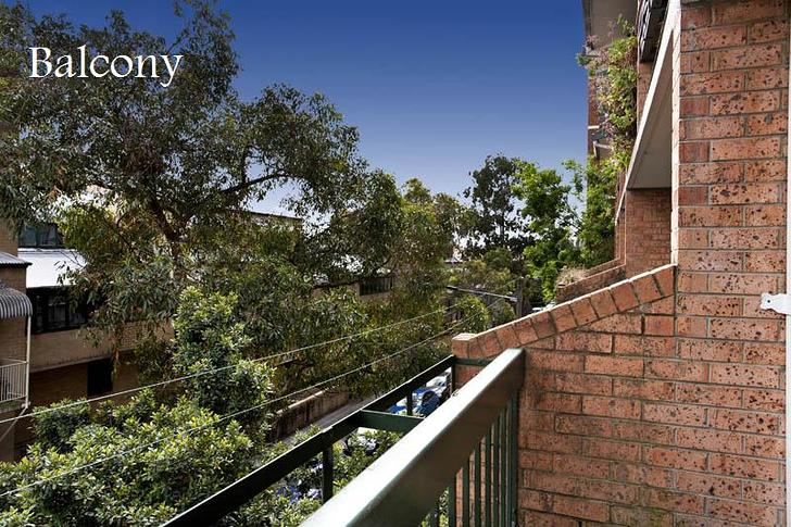 11/30A-34 Brougham Street, Potts Point 2011, NSW Apartment Photo