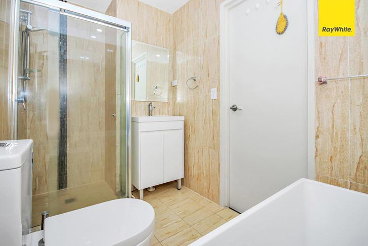 304/8C Myrtle Street, Prospect 2148, NSW Apartment Photo