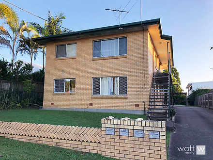 3/197 Buckland Road, Nundah 4012, QLD Unit Photo