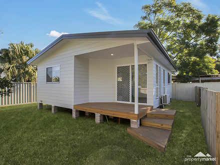 120A Lakedge Avenue, Berkeley Vale 2261, NSW House Photo