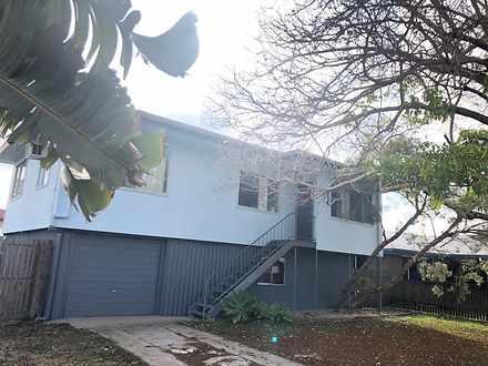 2A Graham Court, Mount Pleasant 4740, QLD House Photo