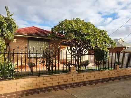 45 Hopetoun Avenue, Kilburn 5084, SA House Photo