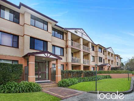 87/18-20 Knocklayde Street, Ashfield 2131, NSW Unit Photo