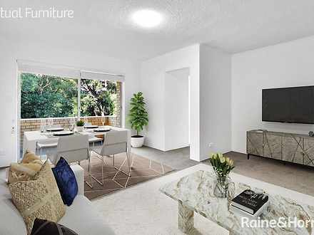 5/49 Rawson Street, Neutral Bay 2089, NSW Unit Photo