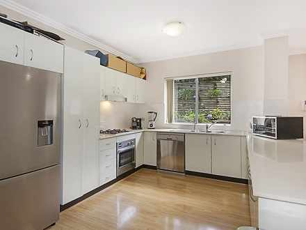 35/8-14 Mercer Street, Castle Hill 2154, NSW Apartment Photo