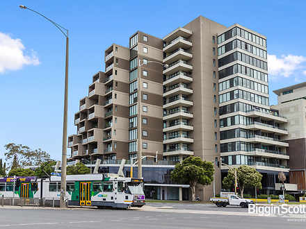 406/181-185 St Kilda Road, St Kilda 3182, VIC Apartment Photo